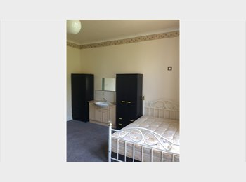 EasyRoommate UK - Various types of good accommodations - Sefton Park, Liverpool - £347