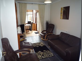 EasyRoommate UK - Double Room available for rent in Norwich - Norwich, Norwich and South Norfolk - £395