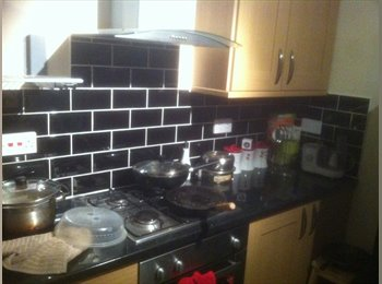 EasyRoommate UK - Single room to rent - Barking and Dagenham, London - £340