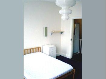 1 Bedroom, Great Location in Fallowfield