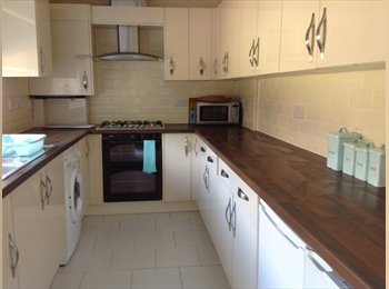 TOP SPEC HOUSESHARE CORBY TOWN CENTRE