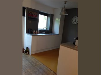 Room to rent in Headingley/ Meanwood area of Leeds