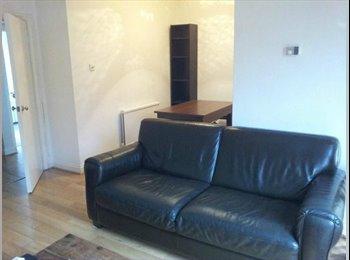 Room for rent Surbiton Road