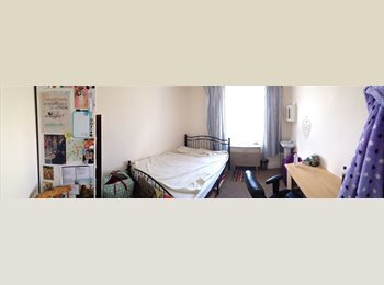 EasyRoommate UK - Double Bedroom in Central Location - Falmouth, Falmouth - £350