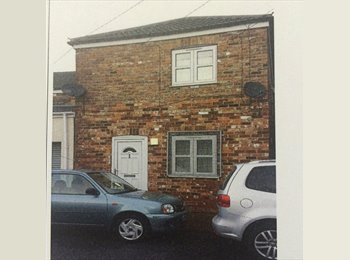 EasyRoommate UK - Double Rooms to let - Grimsby, Grimsby - £260