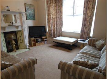EasyRoommate UK - Single room Old Town Eastbourne - Eastbourne, Eastbourne - £400