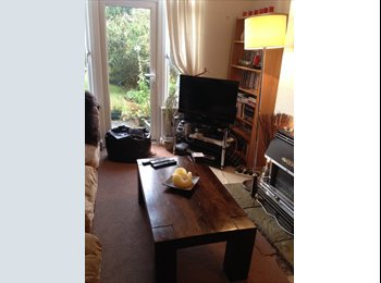 EasyRoommate UK - Large double room with great transport links - Trumpington, Cambridge - £450