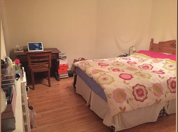 EXCELLENT CENTRAL LOCATION – Marylebone,