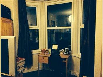 EasyRoommate UK - Huge room available. Very cheap! Prime location. - Nottingham, Nottingham - £65