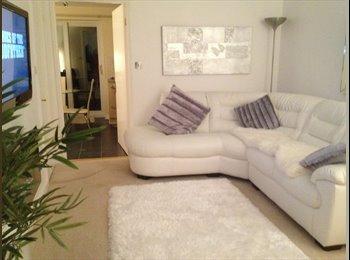 EasyRoommate UK - Room for rent - Fulwood, Preston - £340
