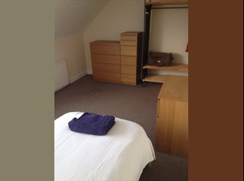 EasyRoommate UK - Rooms to Rent - Bridlington, Bridlington - £282
