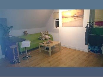 EasyRoommate UK - room for rent bedford  - Bedford, Bedford - £325