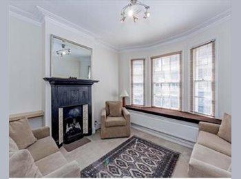 EasyRoommate UK - 1 room available in Marylebone - West End, London - £904