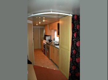 EasyRoommate UK - Great idea for student accomodation! - Single Room - Aberystwyth, Aberystwyth - £200
