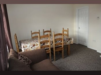 EasyRoommate UK - Ensuite Rooms & Double Rooms Available Short Term - Norwich, Norwich and South Norfolk - £350
