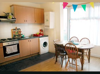 Double room available from July 2015, £63ppw