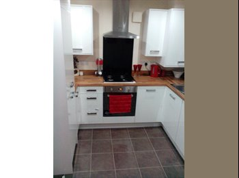 EasyRoommate UK - Beautiful New Build House share! - Newton Heath, Manchester - £360