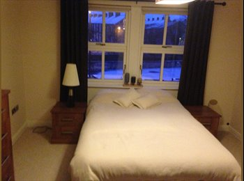 EasyRoommate UK - Excellent Room Lease Oppertunity - Ilkley, Bradford - £290
