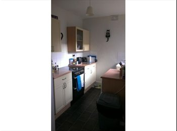 EasyRoommate UK - House share just outside City wall, available now! - Fulford, York - £450