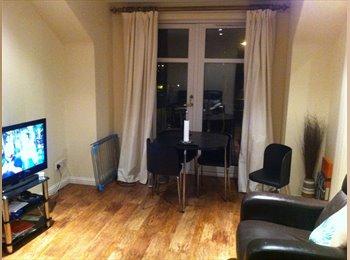 EasyRoommate UK -  Double room to rent in aberdeen, riverside manor - Aberdeen, Aberdeen - £500