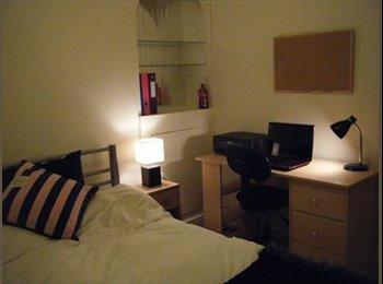 EasyRoommate UK - Student House - BRYNMILL :) - Swansea, Swansea - £300