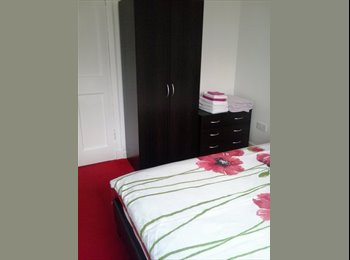 EasyRoommate UK - double room for rent - Boness, Boness - £400