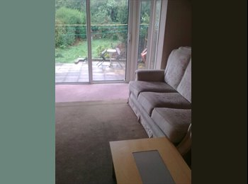 EasyRoommate UK - house share - Harborne, Birmingham - £250
