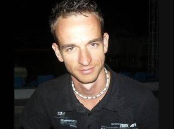 Marcin  - 29 - Professional