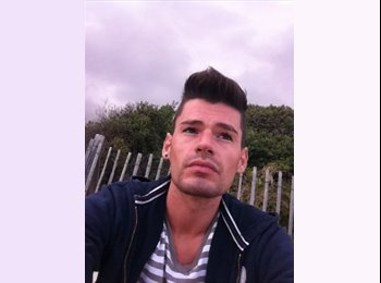 EasyRoommate UK - johan - 29 - London
