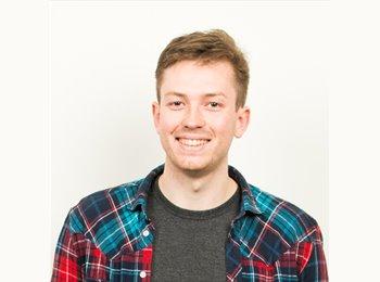 Phillip  - 22 - Professional