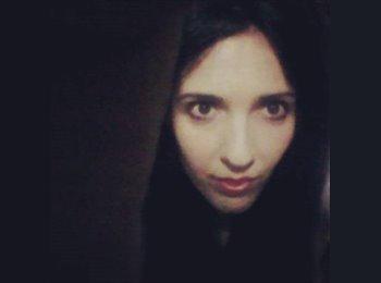 Konstantina - 29 - Professional