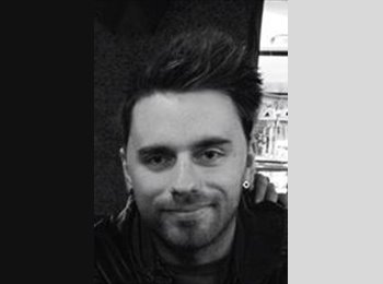 EasyRoommate UK - Greg - 27 - Doncaster