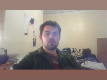 EasyRoommate UK - Ben - 21 - Liverpool