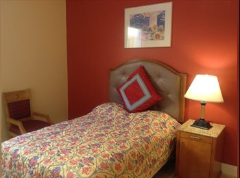 Newly Renovated Rooms for Rental SF Best Hotel
