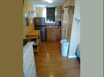 EasyRoommate US - Nice clean room for rent - Northeast Austin, Austin - $375