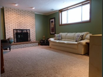 EasyRoommate US - SHARE BEAUTIFUL HOME - Downtown, Minneapolis / St Paul - $500