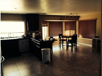 EasyRoommate US - Secretary room for rent - Yorba Linda, Orange County - $650