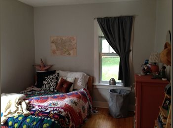 EasyRoommate US - One Room available to sublet - St Paul West, Minneapolis / St Paul - $612