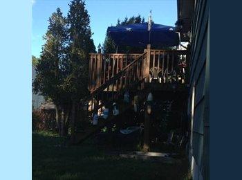 EasyRoommate US - House Share - Bridgeport, Bridgeport - $800