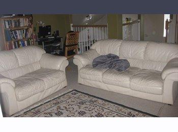 EasyRoommate US - Room to share - Seabrook, TX - Galveston, Galveston - $550