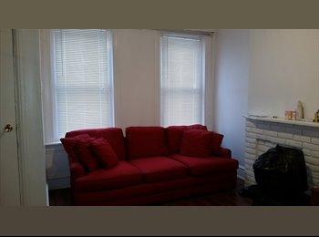 EasyRoommate US - S. Kennedy - Other Philadelphia, Philadelphia - $500