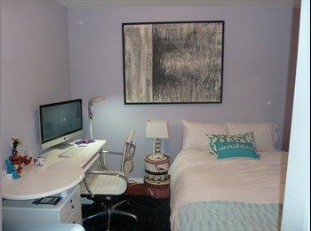 small bedroom in nice condo great deal grand condo