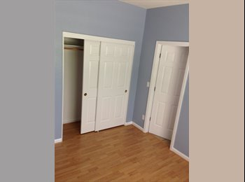 EasyRoommate US -  1 bedroom avail in 1850 sft house - Livermore - Livermore, San Jose Area - $1150