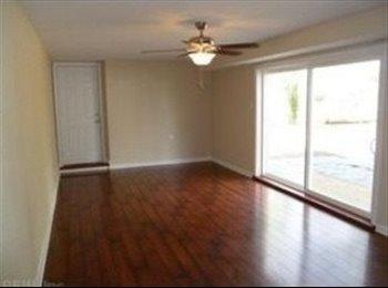 EasyRoommate US - Room available NOW - Norfolk, Norfolk - $600