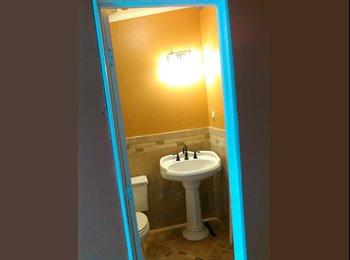 EasyRoommate US - Room for Rent - Flint, Flint - $400