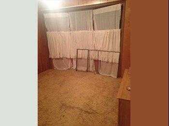 EasyRoommate US - female roommate wanted - Toledo, Toledo - $350