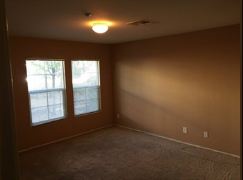 EasyRoommate US - Spacious Three Story House w/ Master Bedroom Avail - Summerlin, Las Vegas - $600