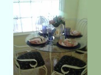 EasyRoommate US - Room for Rent - East Memphis, Memphis Area - $500