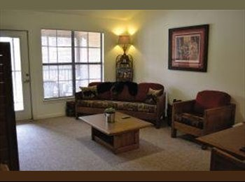EasyRoommate US - Take over my lease - Norman, Norman - $409
