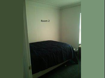 EasyRoommate US - Claim a great room - Flint, Flint - $300